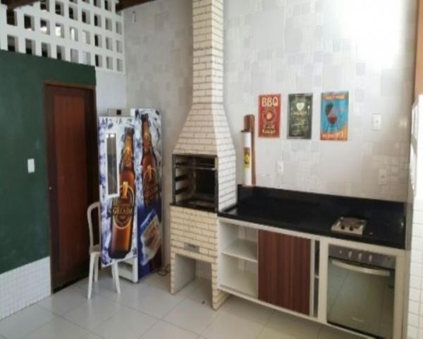 Apartamento para alugar com 2 dormitórios cod:JS172 - Foto 9