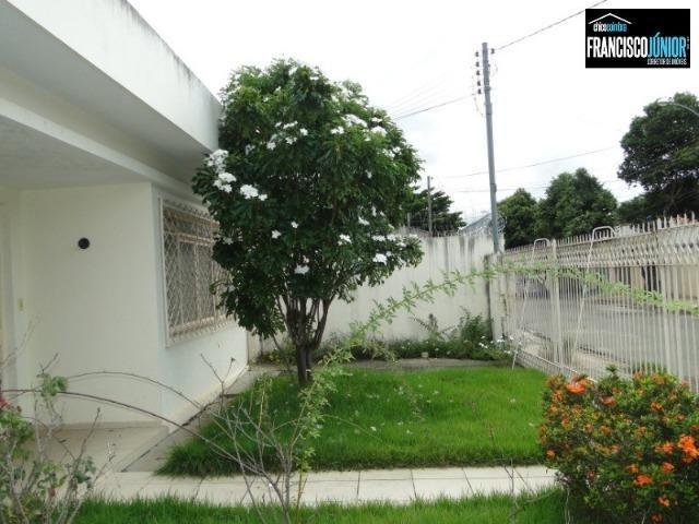 Casa no Setor Marechal Rondon, 3 Quartos 1 Suíte, Ótima Local. Perto da Av. Bernardo Sayão - Foto 19