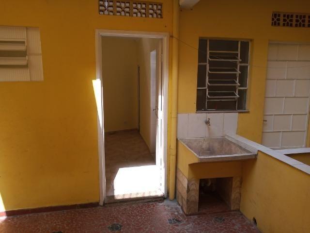 Aluguel de Quarto e Cozinha - Foto 2