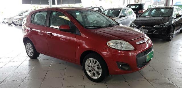 Fiat palio essence 1.6 mecânico - Foto 3