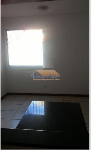 Apartamento à venda com 3 dormitórios em Carlos prates, Belo horizonte cod:36161