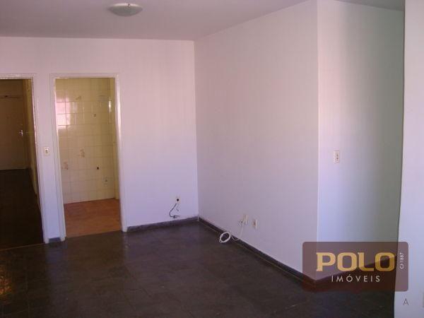 Apartamento com 2 quartos no Edifício Por do Sol - Bairro Setor Bela Vista em Goiânia - Foto 2