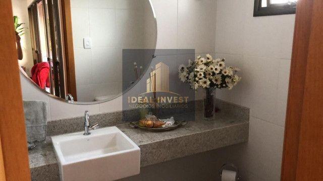 Oferta-Venda Apartamento 4/4 com suíte - Foto 7