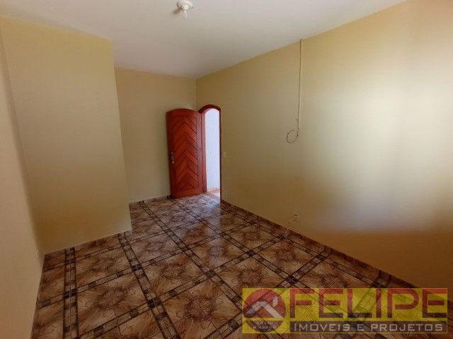 (Oportunidade) Casa à Venda na Vila Soares, Ourinhos/SP - Foto 16