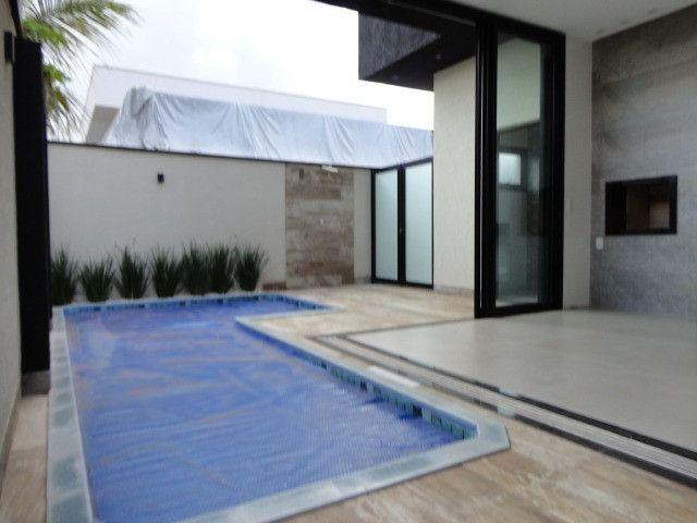 Casa Jardins Lisboa - 3 Suítes Plenas - 377m² - Foto 16