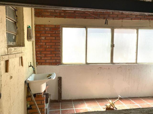 Apartamento à venda com 2 dormitórios em Partenon, Porto alegre cod:9932061 - Foto 18