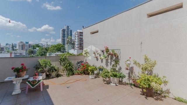 Apartamento à venda com 3 dormitórios em Petrópolis, Porto alegre cod:9931468 - Foto 20