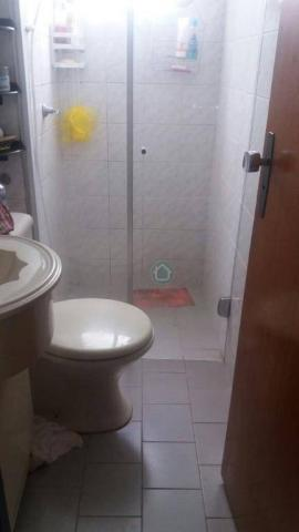 Apartamento em otima localização - Foto 4