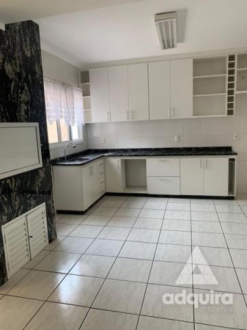 Casa em condomínio com 4 quartos no Condominio Colina dos Frades - Bairro Colônia Dona Luí - Foto 7
