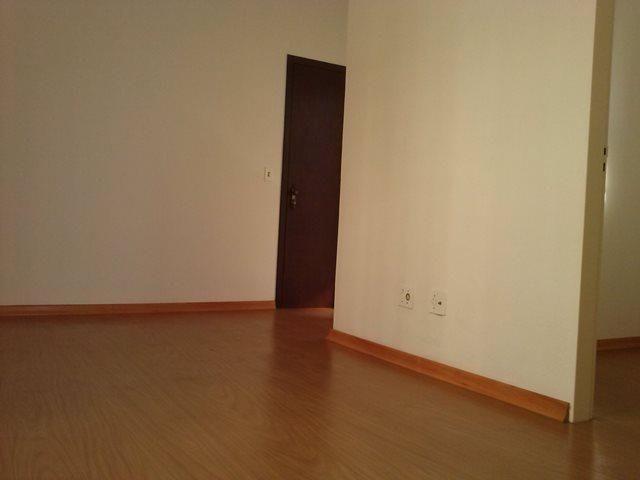 Apartamento à venda com 3 dormitórios em Ermelinda, Belo horizonte cod:2030 - Foto 4