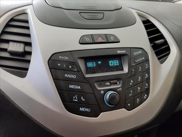 Ford ka 1.5 se 16v - Foto 5