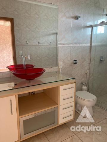 Casa em condomínio com 4 quartos no Condominio Colina dos Frades - Bairro Colônia Dona Luí - Foto 12