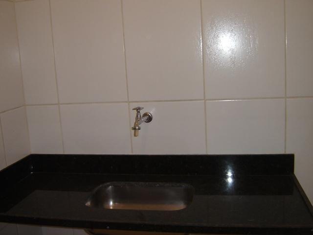 Apartamento à venda com 3 dormitórios em Ermelinda, Belo horizonte cod:2030 - Foto 8