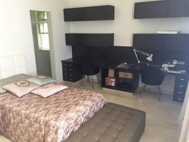 Casa de condomínio à venda com 4 dormitórios em Jardins paris, Goiânia cod:CH2388 - Foto 19