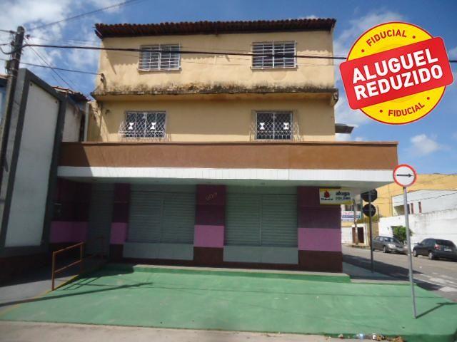 L011418 - LOJA - ALUGUEL