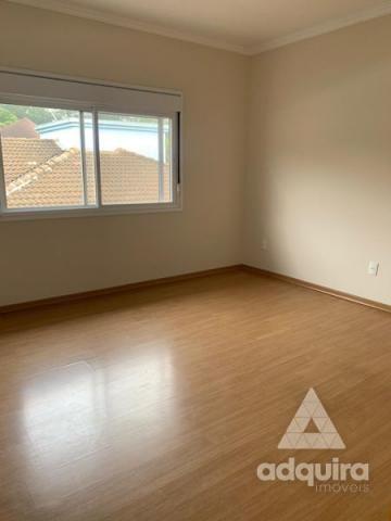 Casa em condomínio com 4 quartos no Condominio Colina dos Frades - Bairro Colônia Dona Luí - Foto 14