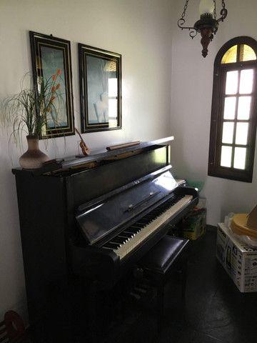 Piano Acustico - Foto 5