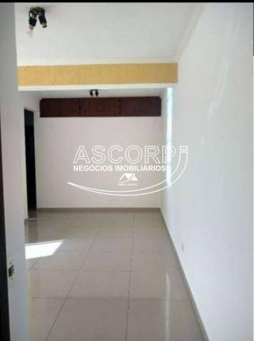 Apartamento no Jardim Elite (Cod: AP 00183) - Foto 4