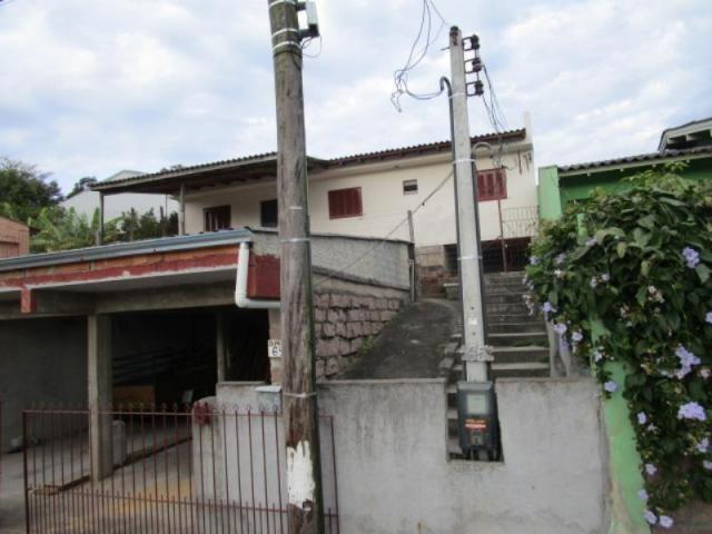 Casa para alugar com 2 dormitórios em Vila nova, Porto alegre cod:1960-L - Foto 2