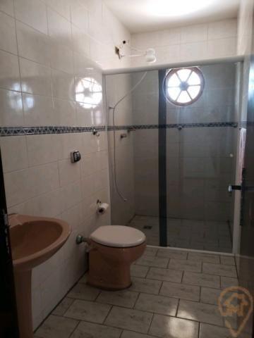 Casa para alugar com 5 dormitórios em Xaxim, Curitiba cod:00769.001 - Foto 9