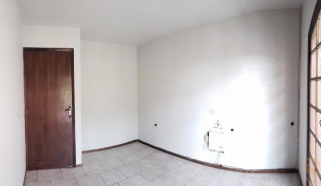 Casa para alugar com 5 dormitórios em Xaxim, Curitiba cod:00769.001 - Foto 4
