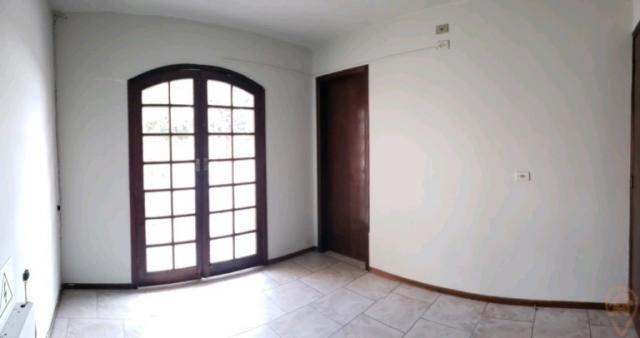 Casa para alugar com 5 dormitórios em Xaxim, Curitiba cod:00769.001 - Foto 5