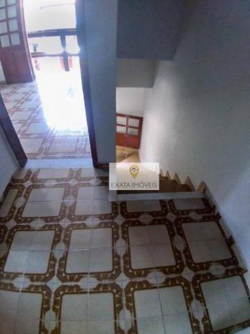 Casa duplex em condomínio, Centro, Rio das Ostras! - Foto 9