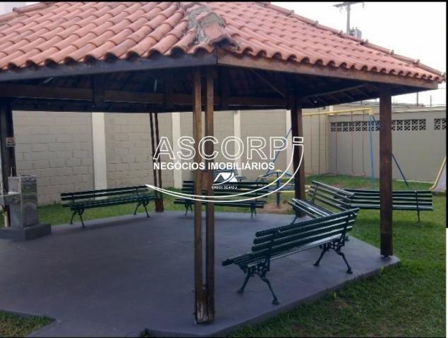 Apartamento no Jardim Elite (Cod: AP 00183) - Foto 13