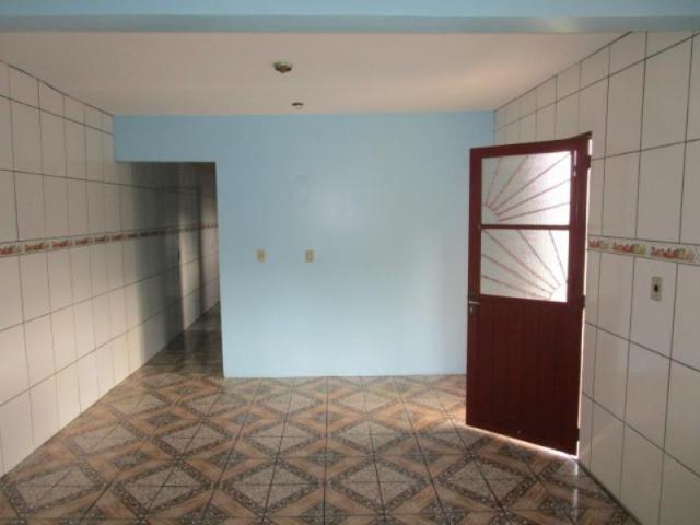 Casa para alugar com 2 dormitórios em Vila nova, Porto alegre cod:1960-L - Foto 7