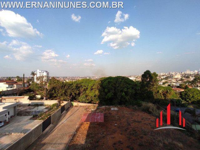 Lindo Apto 2 qtos com Garagem Tagua Parque - Ernani Nunes - Foto 16