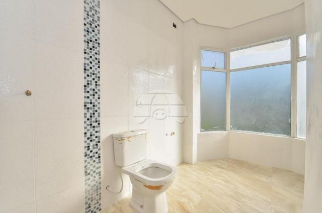 Casa de condomínio à venda com 4 dormitórios em Fazendinha, Curitiba cod:924710 - Foto 13