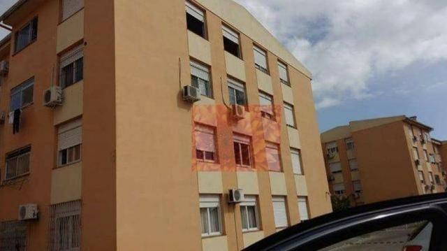 Apartamento com 3 dormitórios à venda, 67 m² por R$ 276.000,00 - Três Vendas - Pelotas/RS - Foto 19