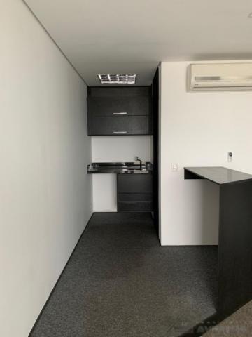 Escritório para alugar em Higienopolis, Londrina cod:13050.5804 - Foto 12