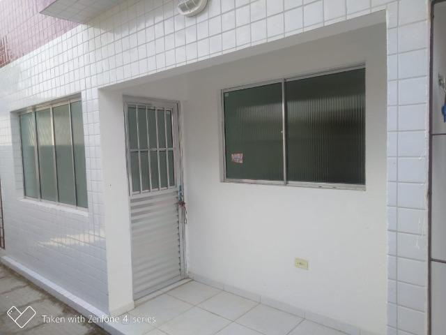 Excelente Privê no Janga, Acabamento Sofisticado e Localização Privilegiada - R$ 600 - Foto 5