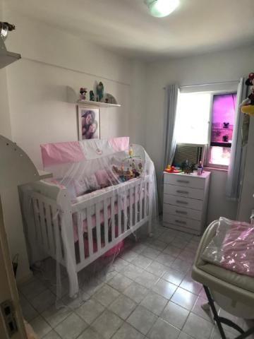 Apartamento, 3 quartos - Paralela - Foto 8