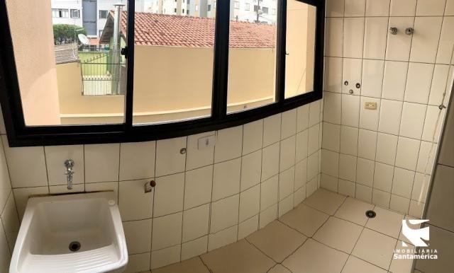Apartamento à venda com 3 dormitórios em Jardim adriana ii, Londrina cod:08319.001 - Foto 19