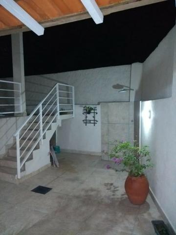 [JA] Vendo excelente casa 3 quartos Bairro de Fatima BM - Foto 7