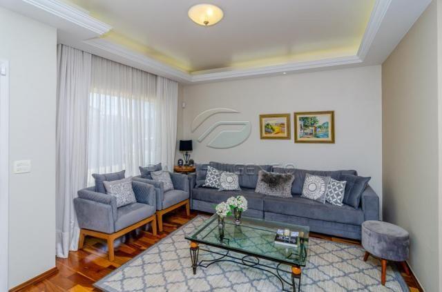 Casa à venda com 3 dormitórios em Parque residencial granville, Londrina cod:V5352 - Foto 3
