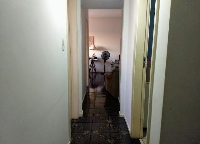 Apartamento, 3 quartos - Paralela - Foto 9