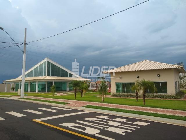 Casa de condomínio para alugar com 3 dormitórios em Jardim sul, Uberlândia cod:863601