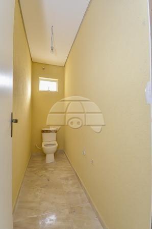 Casa de condomínio à venda com 4 dormitórios em Fazendinha, Curitiba cod:924710 - Foto 2