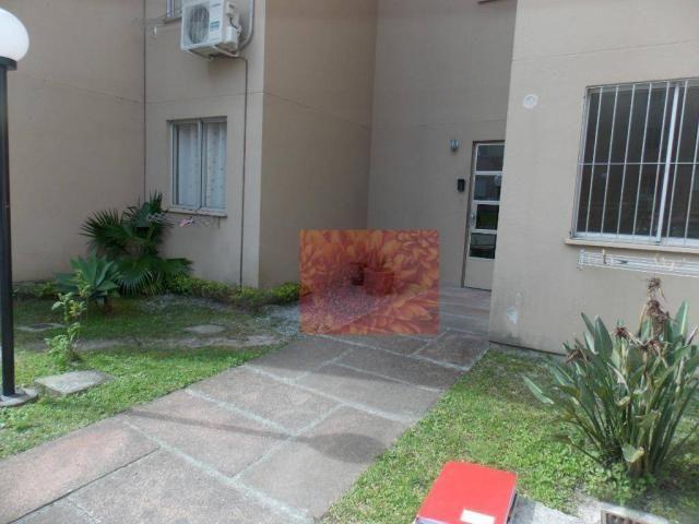 Apartamento residencial à venda, Três Vendas, Pelotas. - Foto 9
