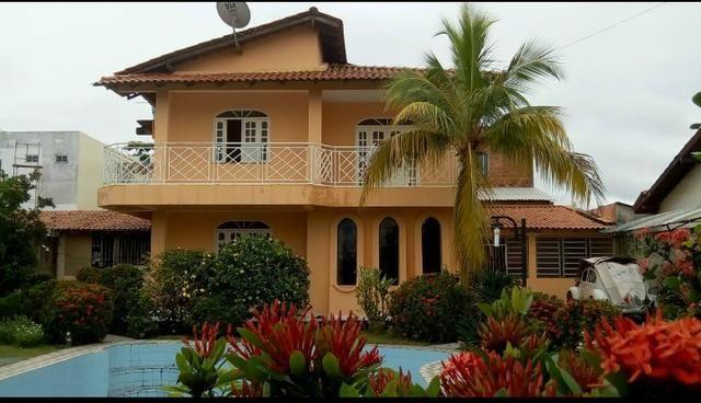 Casa à venda (PREÇO A NEGOCIAR) - Foto 4