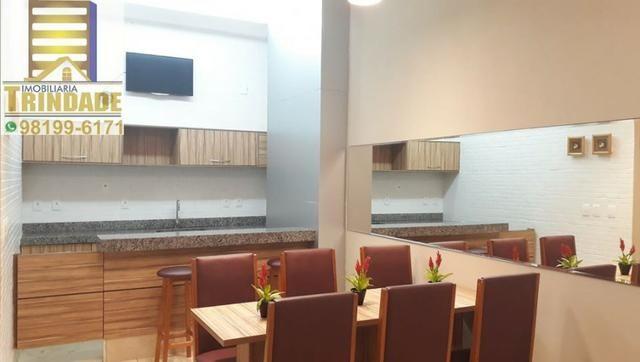 Salas Comercial Na Península _100% Financiado_ Lagoa Corporate e Office