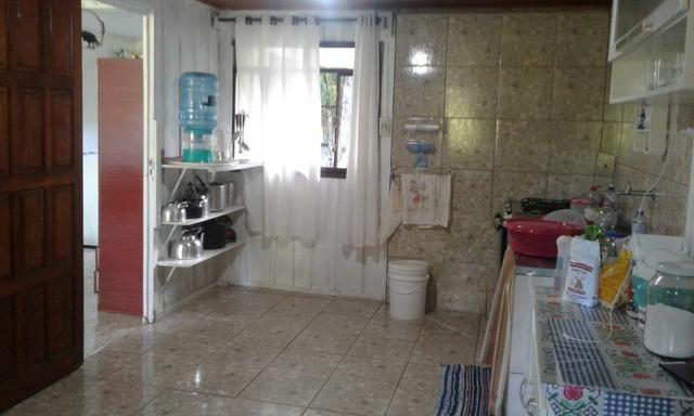 Vende-se chácara em Anta Magra - Quitandinha (cód. A354) - Foto 8