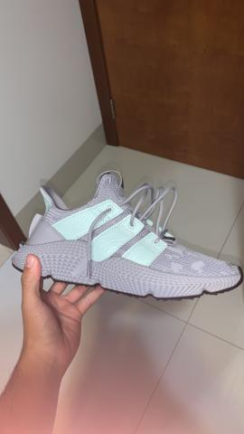 Adidas prophere original - Foto 2