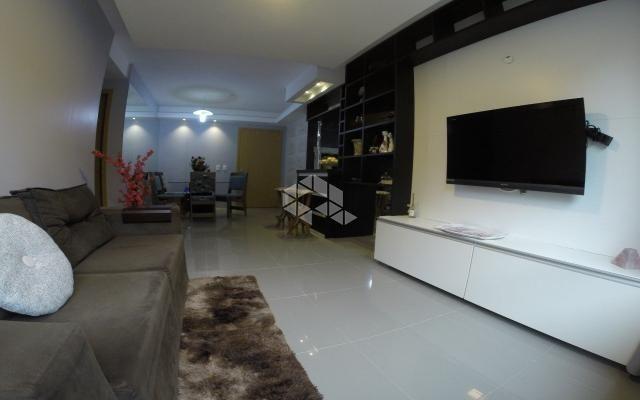 Apartamento à venda com 2 dormitórios em Jardim lindóia, Porto alegre cod:9907524 - Foto 3