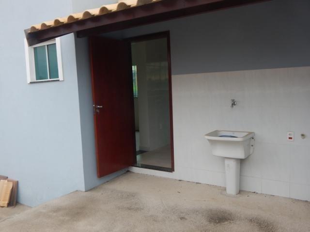 Plug: Casa Duplex em Condomínio em São Pedro da Aldeia - Foto 3