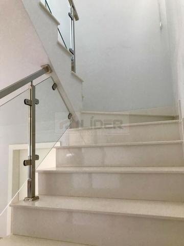 Cobertura Duplex de Luxo com 3 Suítes + 1 Quarto - Colatina -ES - Foto 9