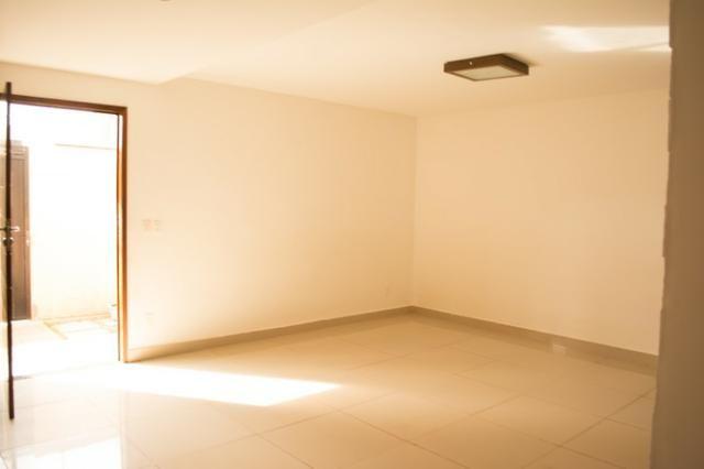 Casa duplex em Ponta Negra - Foto 2